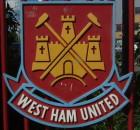 west_ham_united