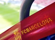 fc_barcelona